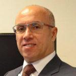 Dr. Amadeo José Argüelles Cruz