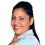 Ing. Leticia Cerda Garrido
