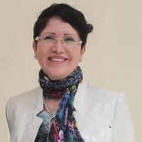 Dra. Teresa Guzmán Flores.