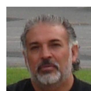 Dr. Luis Mauricio Rodríguez Salazar.