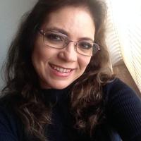 Sara Lorelí Díaz Martínez
