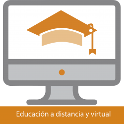 educacio_virtual