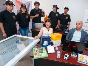Red LaTE, tres años de esfuerzos por la tecnología educativa.