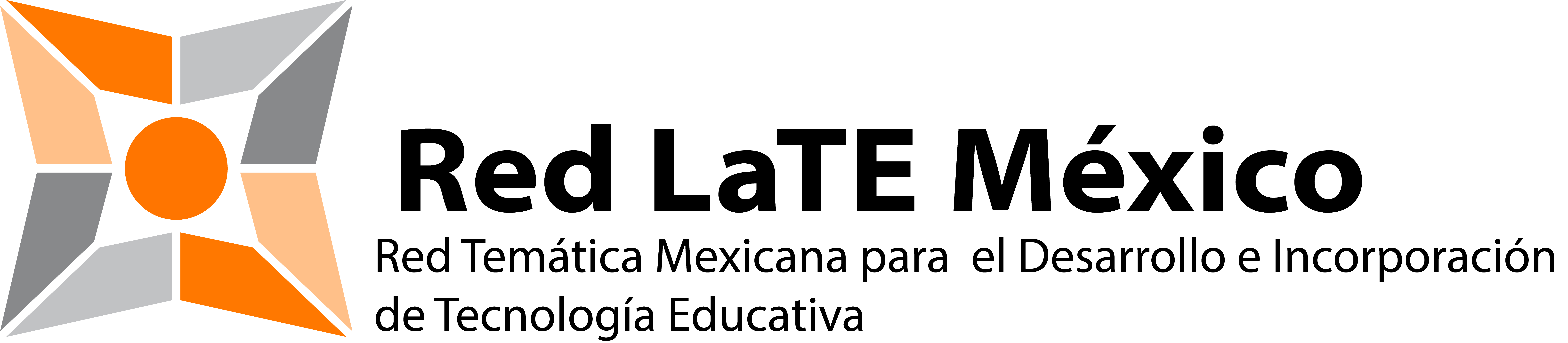 Red LaTE México