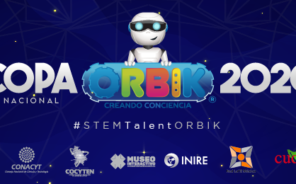 3er Copa Orik 2020