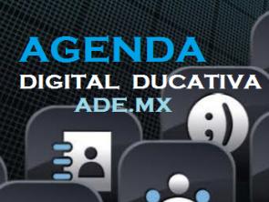 RedLate participa en la  Agenda Digital Educativa ADE.MX