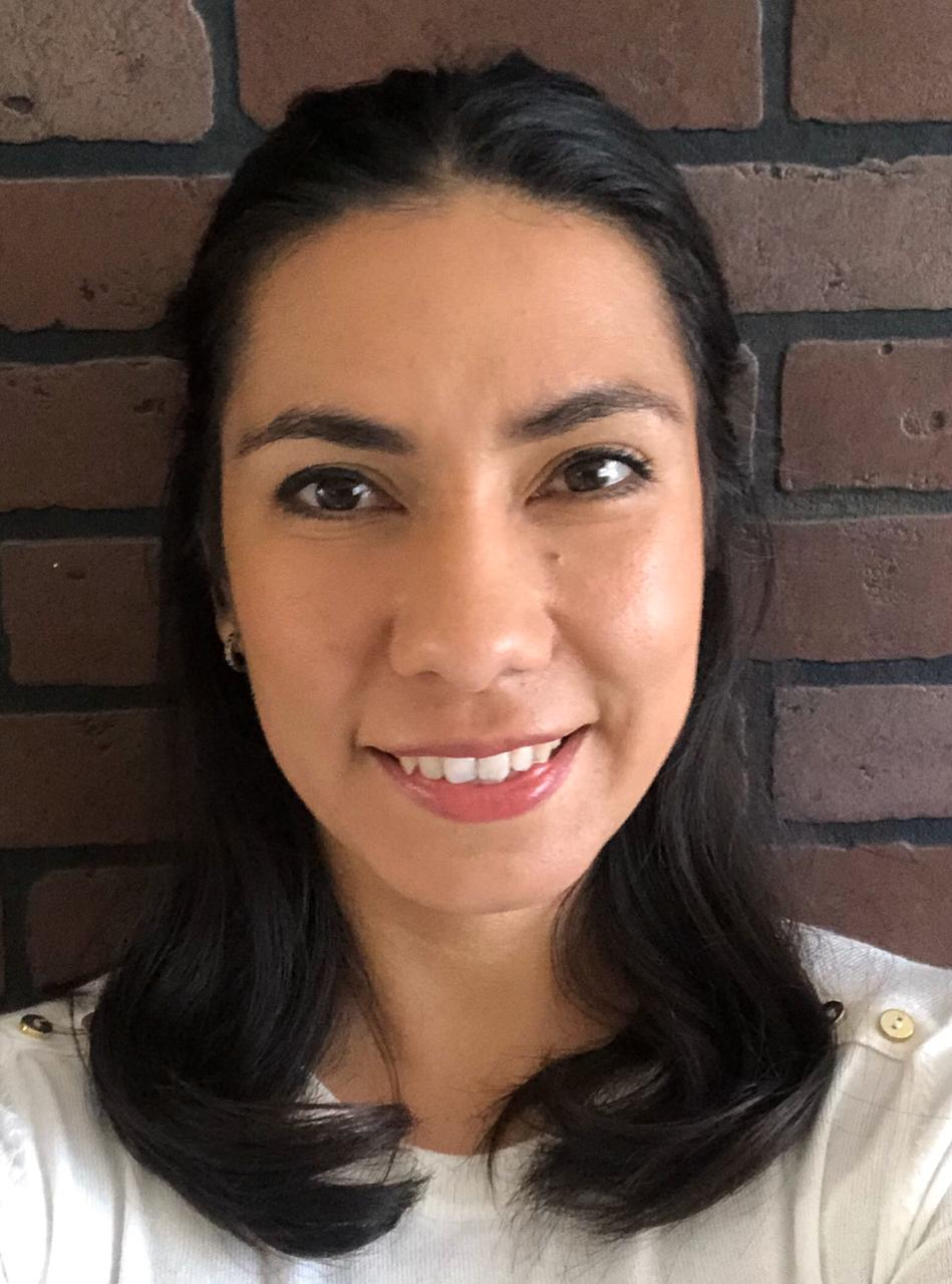 Karla Cordero