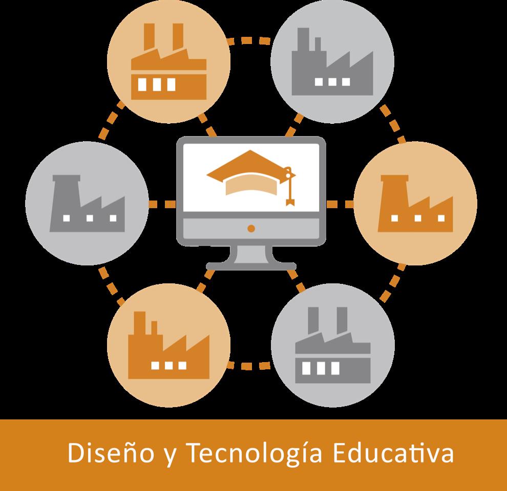 diseno_tecnologia_educativa